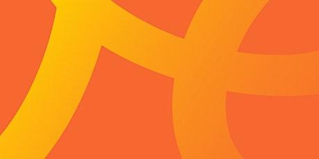 Startup Basics: Branding Basics tickets
