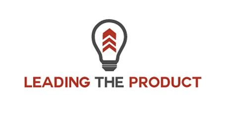 Leading The Product - Melbourne 2020 tickets
