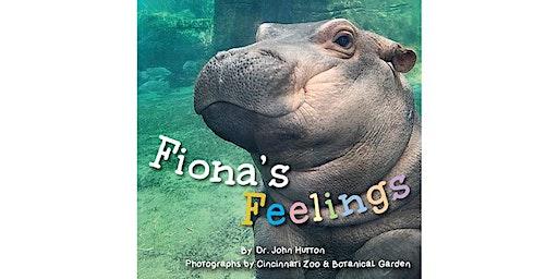 Fiona's 3rd Birthday Party!