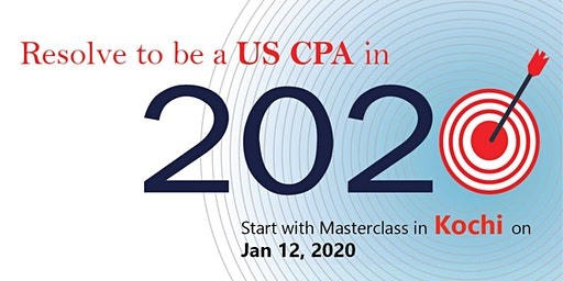 Free CPA course demo class and Batch start in Kolkata