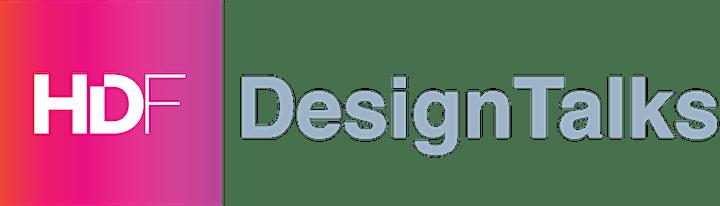 HDF DesignTalks image