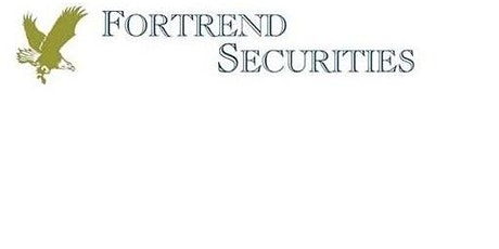 Fortrend Securities: 4Q19 Earnings Review Presentation by Joe Forster tickets