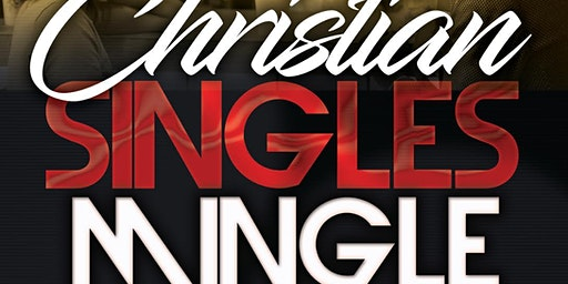 Christian Singles Mingle