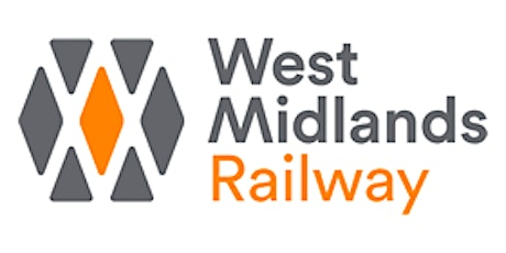 West Midlands Railway Stakeholder Round Table Conference tickets