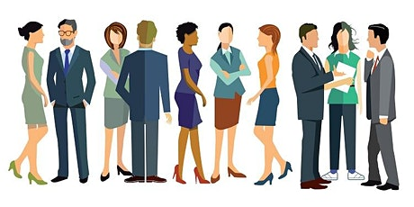 NETWORKING WITH SMALL BUSINESS PROS tickets