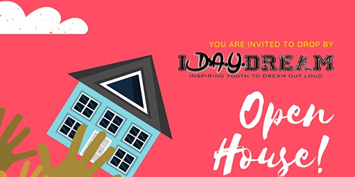 iD.A.Y.dream Open House