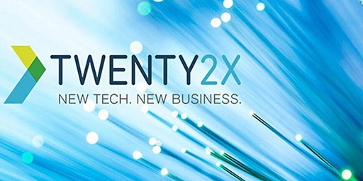 TWENTY2X Hannover 2020