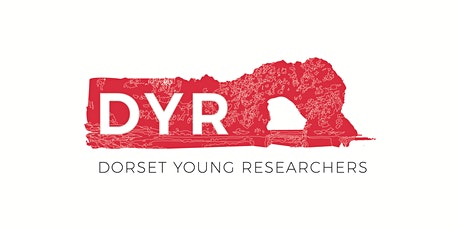 DC | Dorset Young Researcher Results LAUNCH tickets