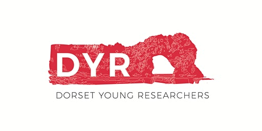 DC | Dorset Young Researcher Results LAUNCH