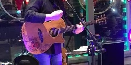 Music with Jim Gill 3/6/2020 tickets