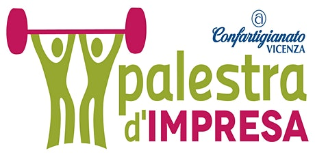 PALESTRA D'IMPRESA - Come selezionare i collaboratori - Incontro martedì 28 gennaio 2020 biglietti