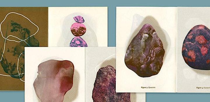 Utrecht Print Exchange #2: Process image