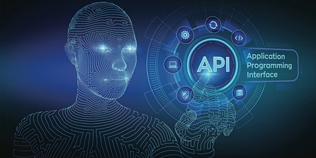 How Trends in API Documentation Differ from other Tech Comm Trends   tickets