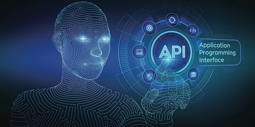 How Trends in API Documentation Differ from other Tech Comm Trends