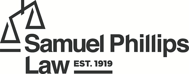 Samuel Phillips Law - Commercial Property Breakfast Seminar – March 2020 image