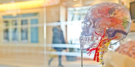 ConcussEd: Concussion Education Short-Course for Student Athletes tickets