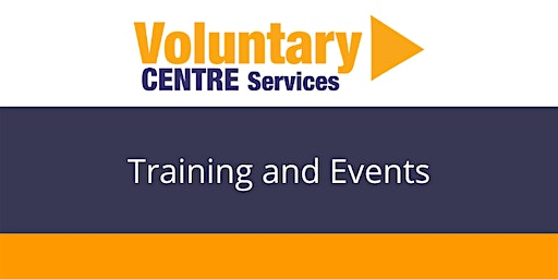 West Lindsey Voluntary Sector Forum
