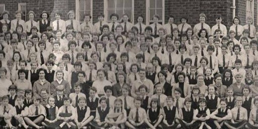 Flixton Girls Alumni Reunion 21st March 2020