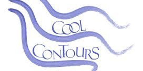 Cool Contours - Guest Speaker Sam Logicon tickets