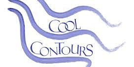 Cool Contours - Guest Speaker Sam Logicon