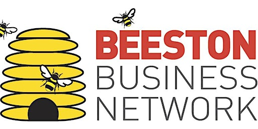 January Beeston Business Network - Free Evening Networking