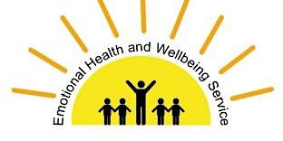 Peterborough Mental Health Forum