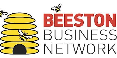 December Beeston Business Network - Free Evening Networking tickets
