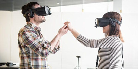 Die Welt aus den Augen eines anderen sehen. Virtual Reality und Empathie tickets