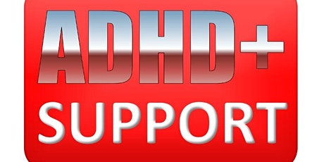 What is ADHD? tickets