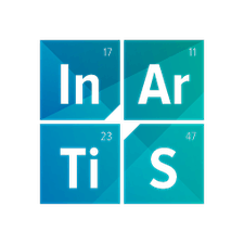 Fondation Inartis logo