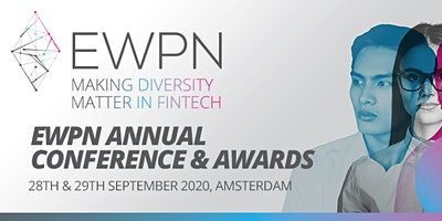 EUROPEAN WOMEN PAYMENTS NETWORK-AMSTERDAM 2020