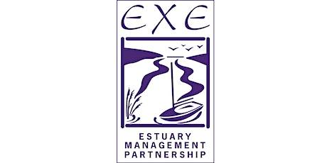 Exe Estuary Winter Forum 2020 tickets