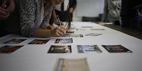 Formation à l'animation la Fresque du Climat par Jérôme Lhote tickets
