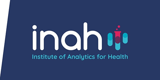 Conférence INAH - statut, résultats et perspectives