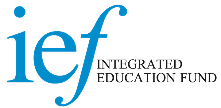 Transforming Education: A Conversation on Isolated image