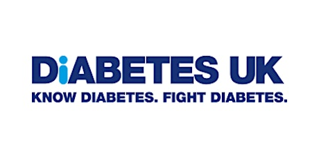Diabetes Awareness Session tickets