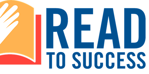 Community Service - Read to a Child