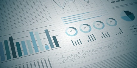 Expertfrukost: Datavisualisering hos Grow + Digitalist tickets