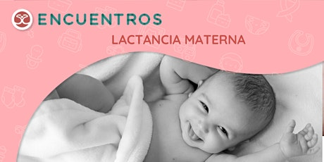 Lactancia Materna - Antes y después del nacimiento de tu bebé entradas