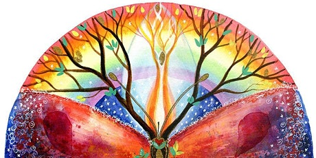 Family Constellations Workshop tickets