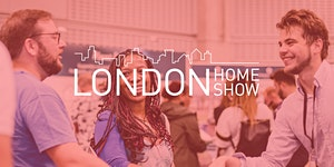 London Home Show Spring 2020