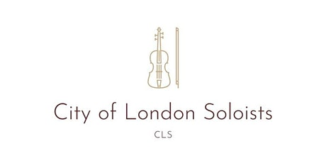 City of London Soloists: Conway Hall Debut Concert tickets