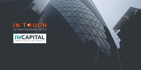 Use your skills and expertise to enhance your potential investment returns tickets