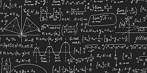 Maths Enrichment Programme