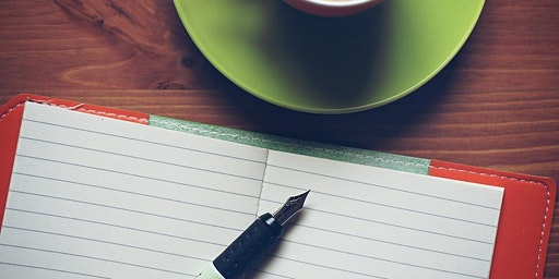 Writing Masterclass:  Writing Fictional Characters