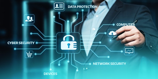 Cyber Security 2020 - Essential Defence for your Not for Profit organisation