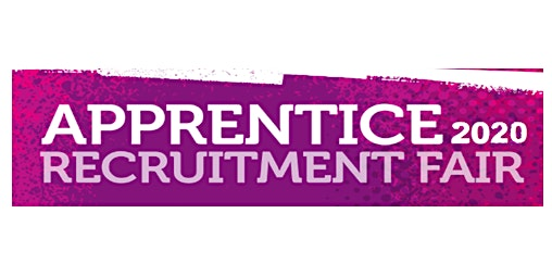 Sheffield City Council Apprentice Recruitment Fair