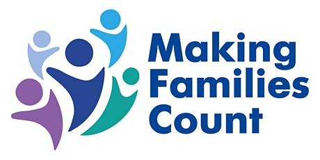 Family Liaison Officers - the future of family support after NHS incidents? tickets