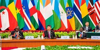 Africa-EU-China: Avenues for a New Economic Partnership?