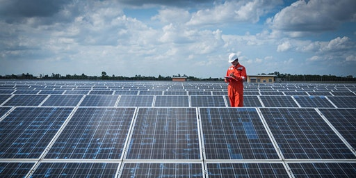 Sustainable Dorset AGM & Climate Emergency Talk